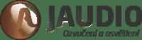 jaudio_logo